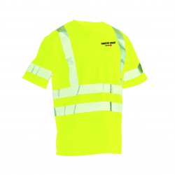 T-shirt Varsel